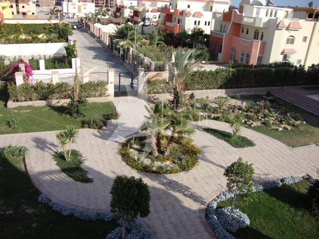 Hurghada villas for villas for Kitchen design 01532